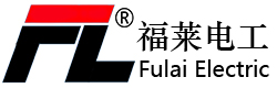 Xi'an Fulai electrical alloy Co., Ltd.